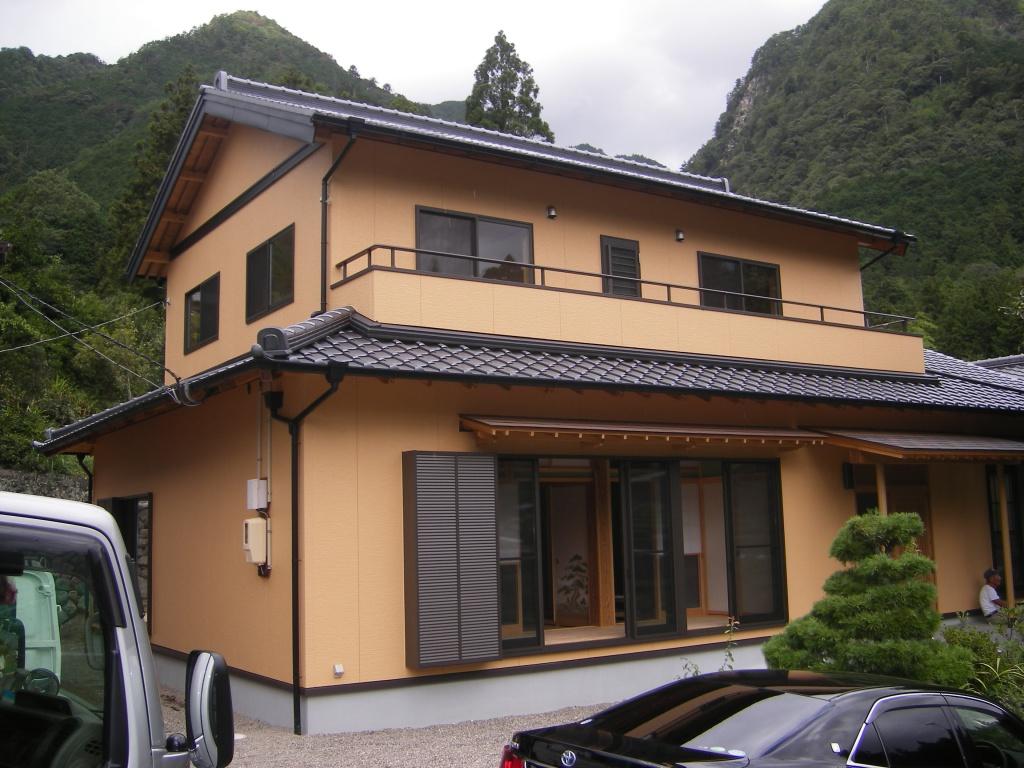 ueyama-130920-gaikan