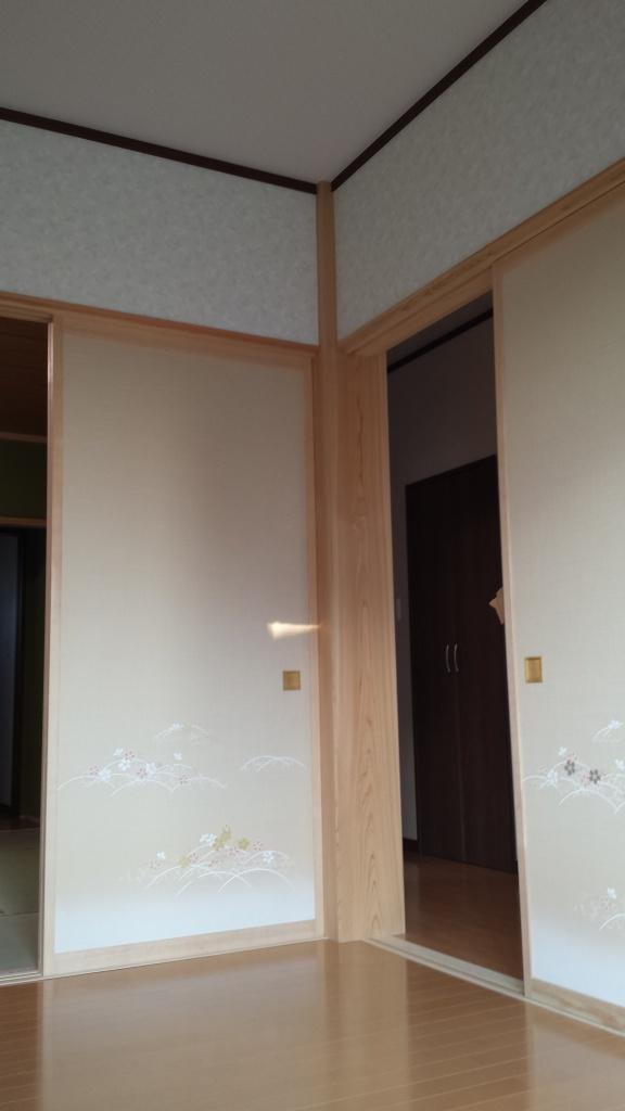 ueyama-kamiya16