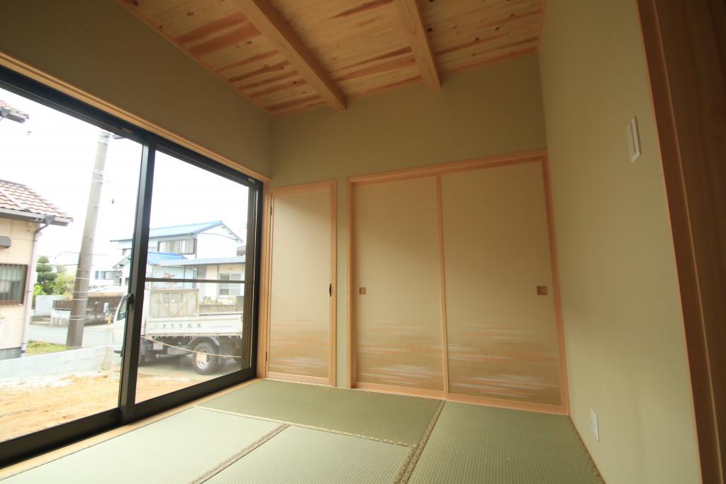 ueyama-yosida-wasitu2