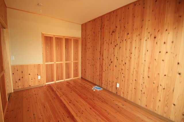 IMG_room-1-1