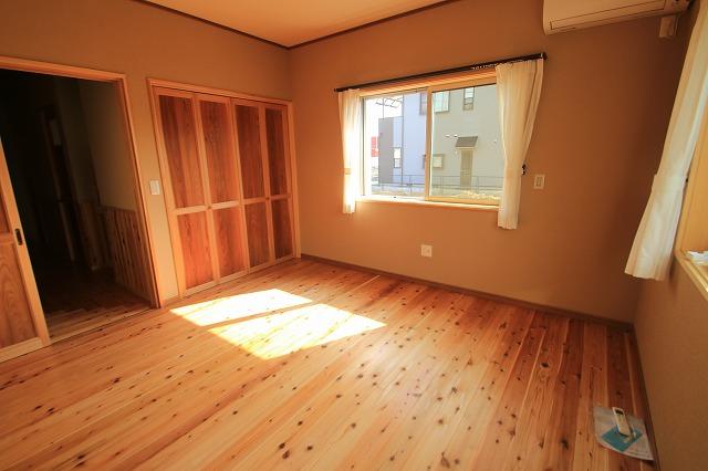 IMG_room-2-1