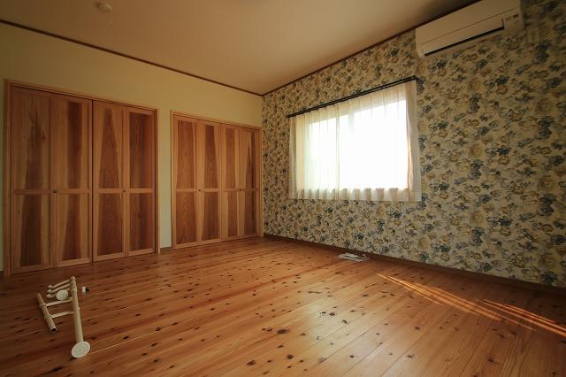 IMG_room-3-3
