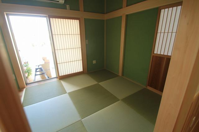 IMG_room-4-3